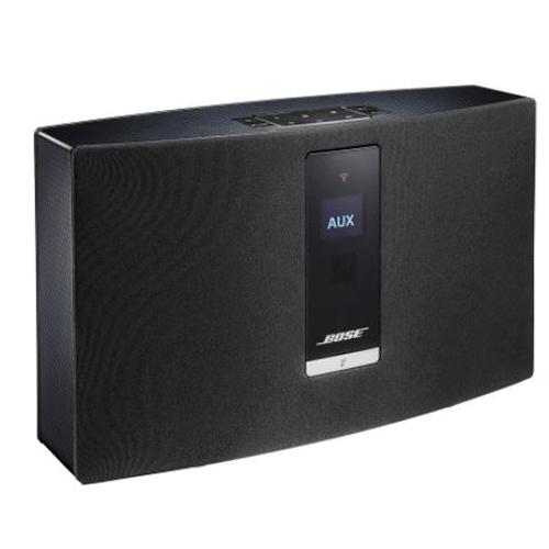 bose-soundtouch-20-III-altavoz-bluetooth-black