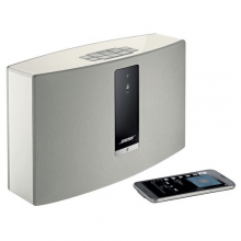 bose-soundtouch-20-III-altavoz inalámbrico-bluetooth-white