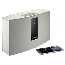bose-soundtouch-20-III-altavoz inalámbrico-bluetooth-white