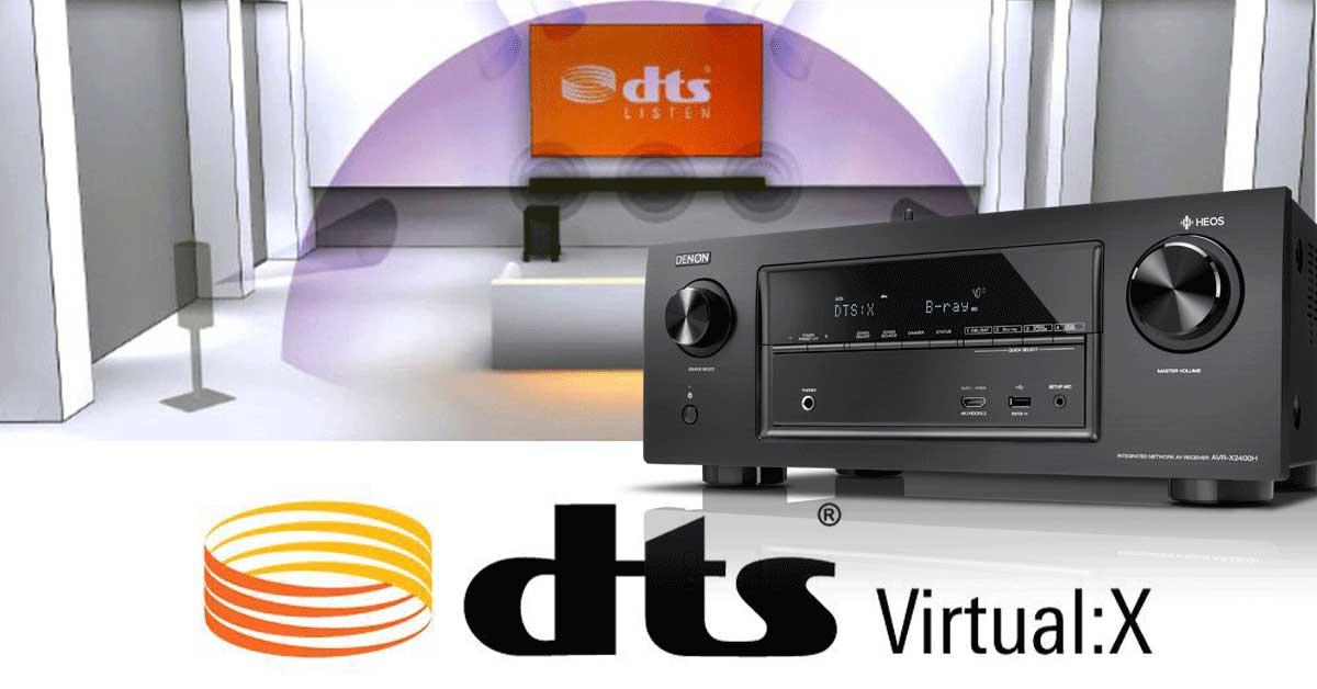 denon-sistema-dts-virtual-x