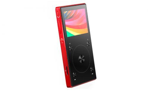 fiio-x3-iii-red