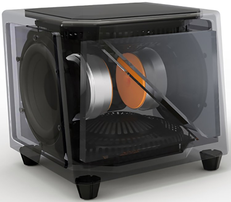 subwoofer-goldenear-supersub-x
