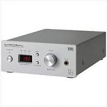 luxman-da-150-convertidor-digital-dac