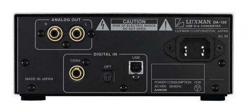 conexiones-de-luxman-da-150-rear