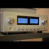 amplificador-integrado-luxman-l505ux