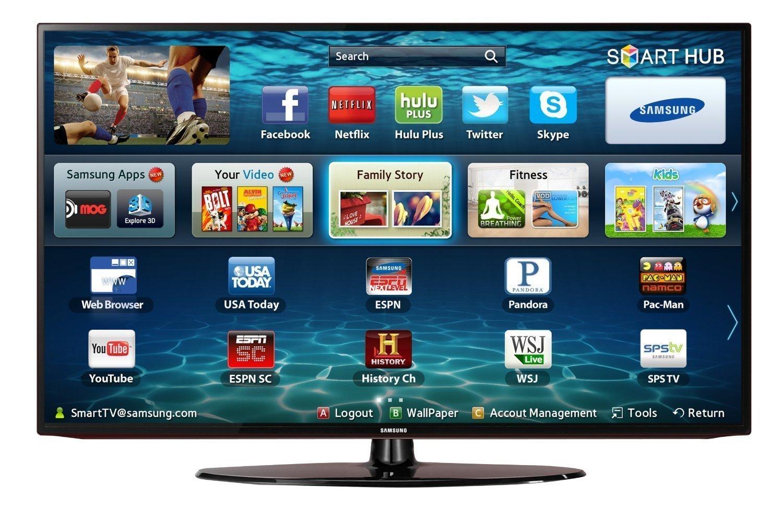 smart-tv-