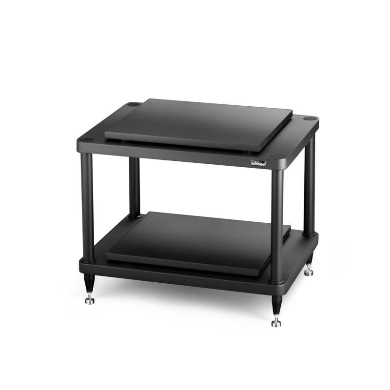 mesa-de-audio-solidsteel-S5-2