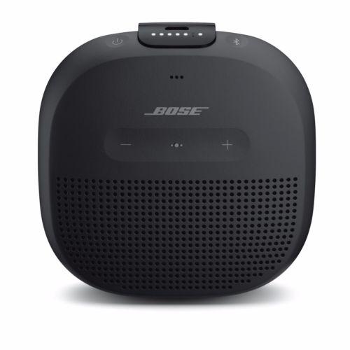 bose-soundlink-altavoz-bluetooth-negro
