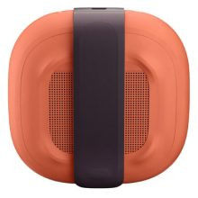 bose-soundlink-naranja-altavoz-bluetooth-inalámbrico
