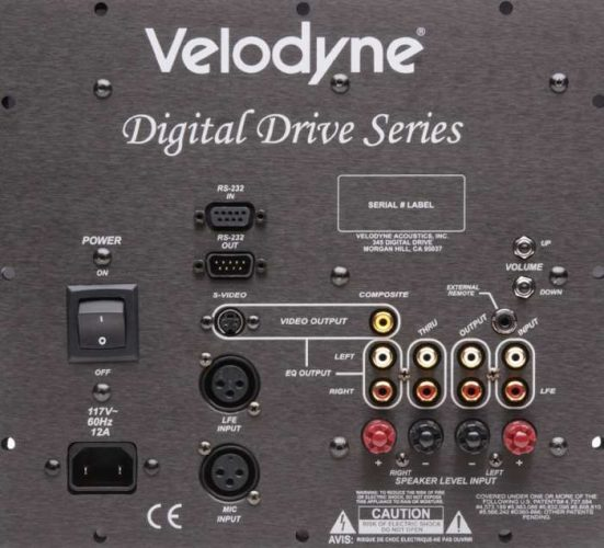 velodyne-dd-18-subwoofer-rear-panel