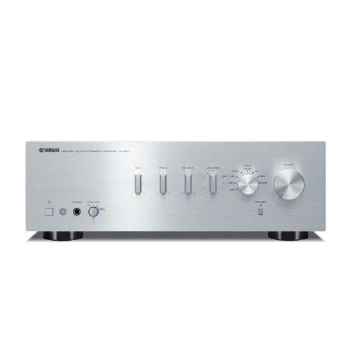 amplificador-yamaha-a-s301-silver