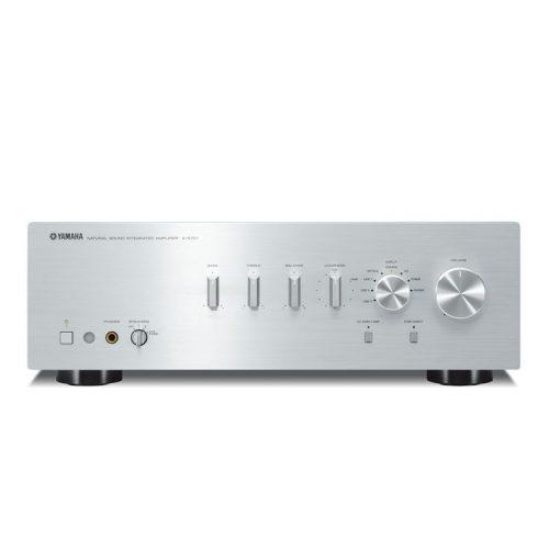 amplificador-yamaha-a-s701_silver