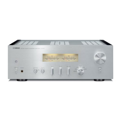 amplificador-integrado-yamaha-s110silver
