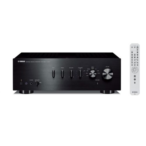amplificador-yamaha-s301-black