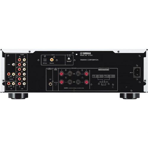 amplificador-yamaha-s701-rear