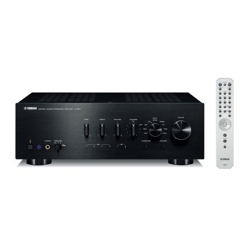 amplificador-integrado-yamaha-s810-black