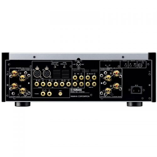 amplificador-yamaha_a-s1100_rear-conexiones