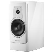 Dynaudio-contour20-altavoz-monitor-white
