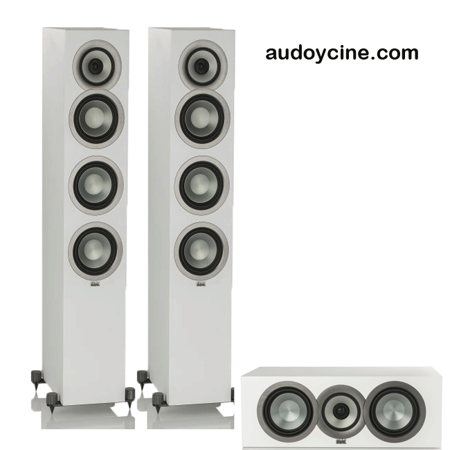 altavoces-ELAC-UNIFI-white--fs5-cc5
