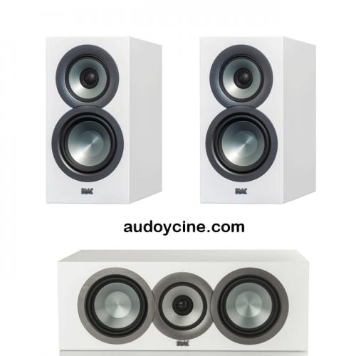 altavoces-ELAC-UNIFI-white-us5-cc5