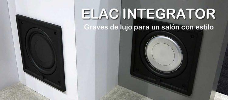 ElAc-Integrator-subwoofers