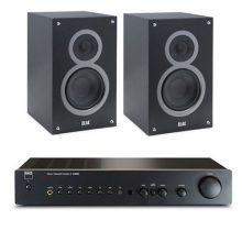 amplificador-Nad-c316-altavoceselac-b6
