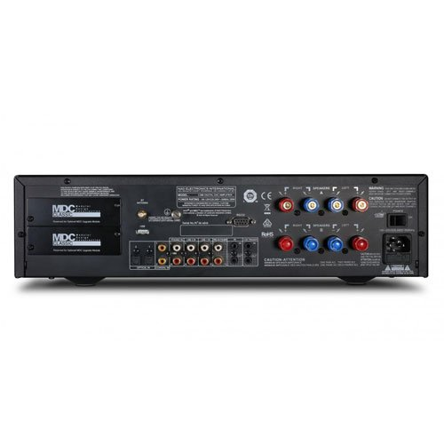 Nad-c388-amplificador-integrado-back