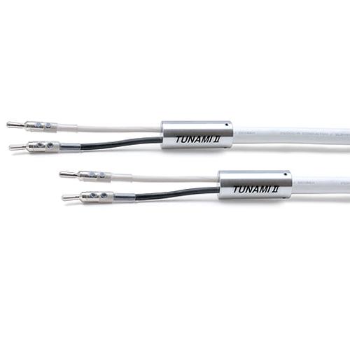 cable-Oyaide-tunami-II-SPB-V2