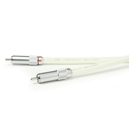 cable-Oyaide-tunami-terzo-rr-V2