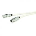 cable-Oyaide-tunami-terzo-xx-V2