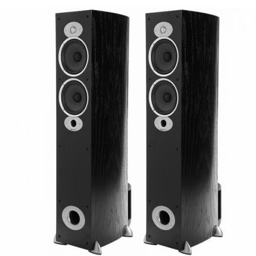 Polk-audio-rtia5-altavoces-negros-de-columna