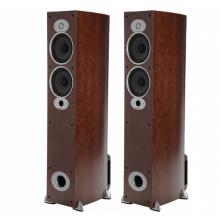 Polk-audio-rtia5-altavoces-cherry