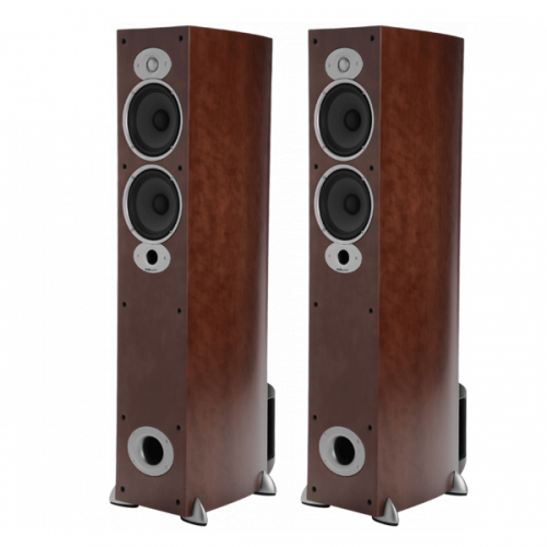 Polk-audio-rtia5-altavoces-cherry