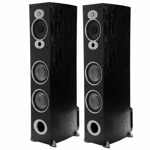 Polk-audio-rtia7-altavoz-negros