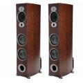 Polk-audio-rtia7-altavoz-de-suelo-cherry