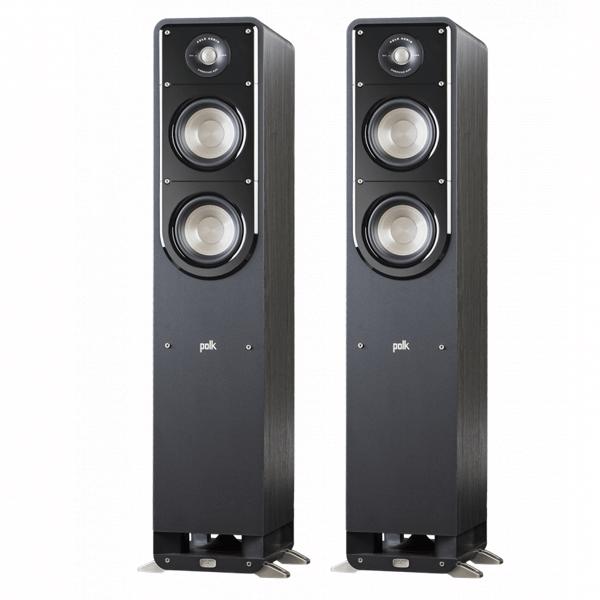 Polk-audio-s50-altavoces-de-suelo-negros