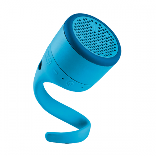 Polk-boom-swimmer-blue-altavoz-bluetooth