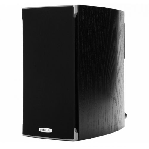 Polk-rtia1-altavoz-monitor-black