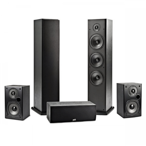 Polk-serie-T-altavoces-home-cinema