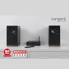 TANGENT-SYSTEM-AMPSTER-X4-BLACK