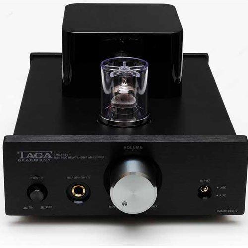 Taga-THDA-500T-amplificador-auriculares