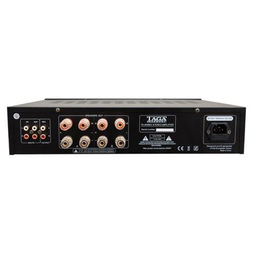 aga-ta-400mic-amplificador-rear