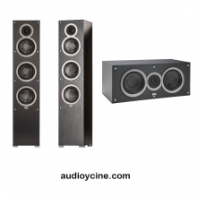 elac-f5-c5-altavoces-pack-audio-y-cine