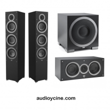 elac-f6-c5-s12eq-altavoces-audio-home-cinema