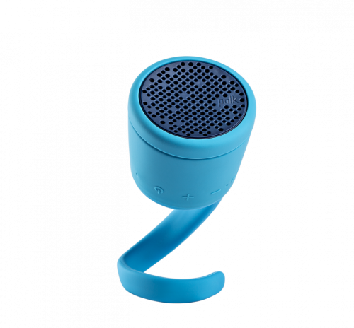 altavoz-polk_boom_swimmer_duo_blue