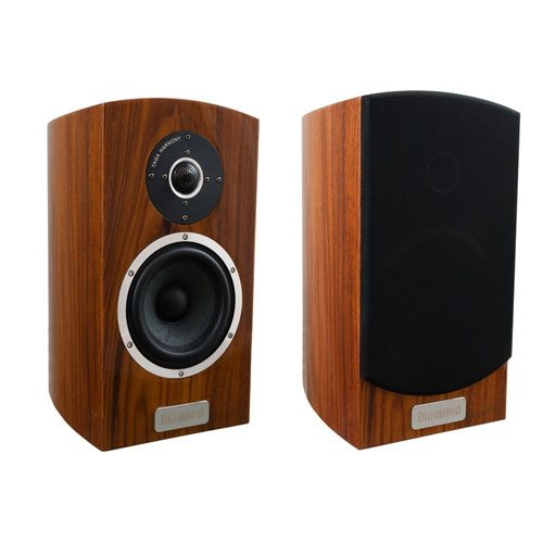 altavoz-de-estanteria-taga-b60-diamond -color-walnut