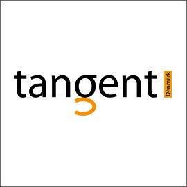 logo-de-tangent