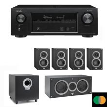 pack-home-cinema-denon-avr-x1400-elac-b4-c5-s10