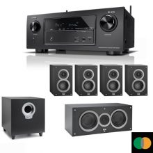 pack-home-cinema-denon-x2400h-Elac-b4-c5-s10