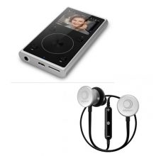 fiio-x1-ii-elipson-in-ear-n1-pack
